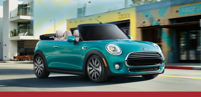 Mini Cooper Car >> Mini Cooper