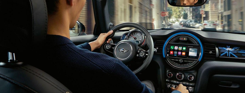 mini cooper – premium savs - 4 door & 2 door cars | vista motors mini