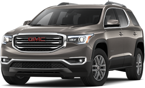 gmc acadia slt 1 awd at lupient buick gmc golden valley