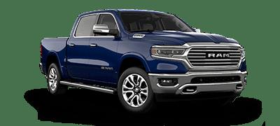2020 Ram 1500 Laramie Longhorn® 4x4