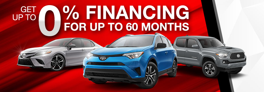 new monthly toyota sales rountree moore toyota in lake city fl. Black Bedroom Furniture Sets. Home Design Ideas