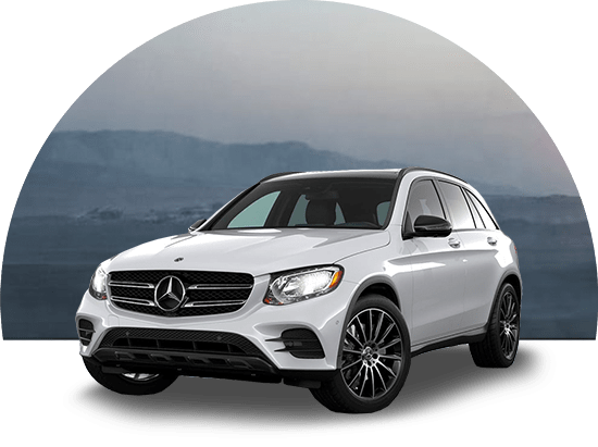 New Used Mercedes Benz Dealership Mercedes Benz Of Augusta