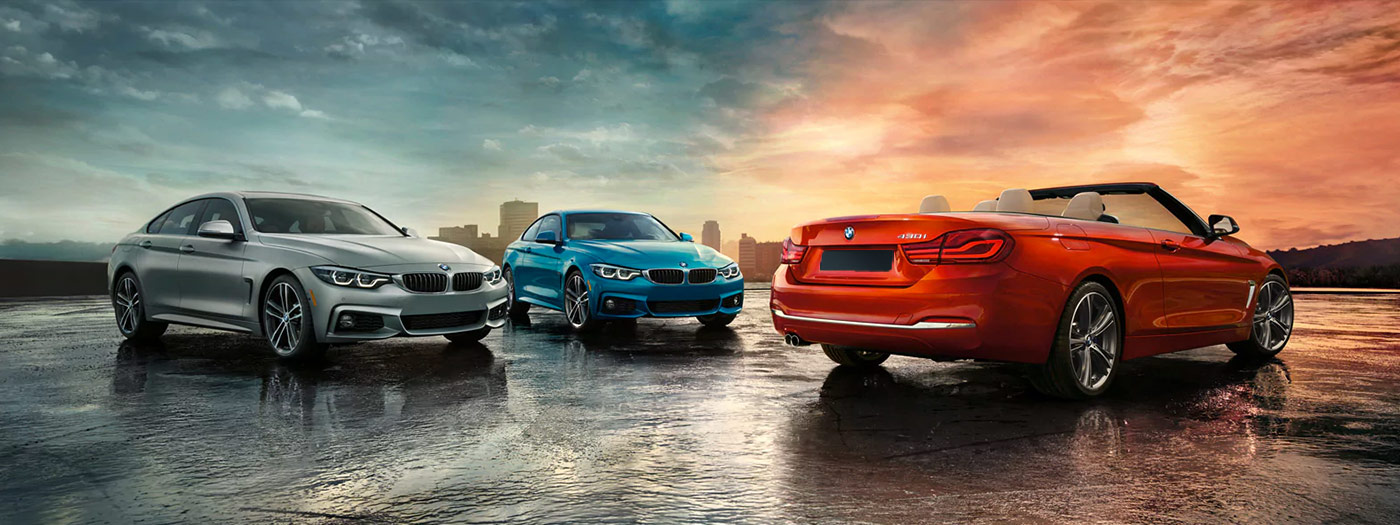 Used Cars and BMW Certified Pre-Owned near Fort Lauderdale, Boca Raton, Coral Springs, and Delray Beach