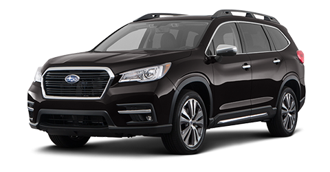 HSubaru Ascent Touring