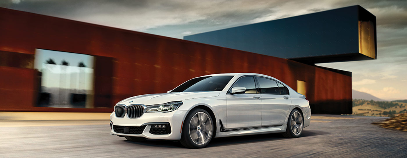 Used Cars and Used BMWs in Miami at South Motors BMW serving South Florida