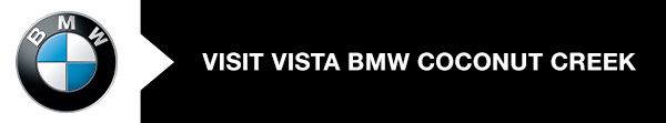 View Vista Motors BMW Coconut Creek
