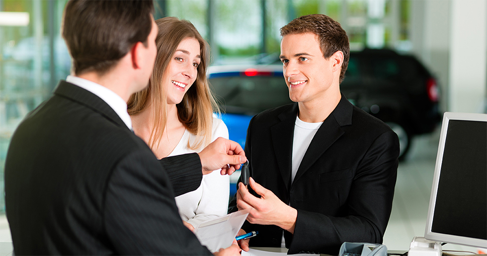 Finance your new Hyundai Car or used vehicle at our Hyundai dealership in Tampa FL