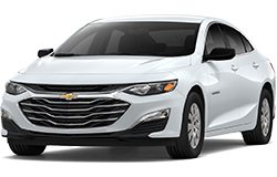 Chevy Malibu L at Coccia Ford in Scranton, PA