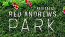 Red Andrews Park
