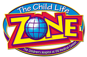 The Zone at OU Children's Hospital