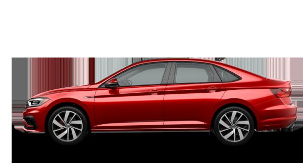 New 2019 Volkswagen Jetta GLI at South Motors VW in Miami