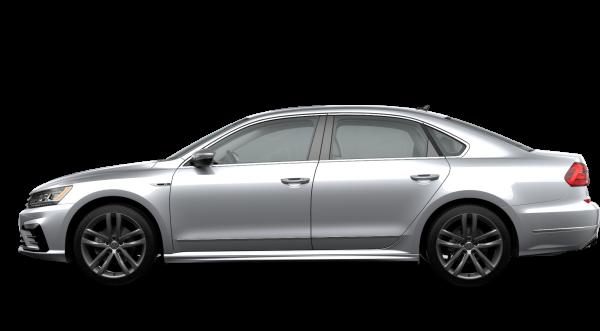 New 2019 Volkswagen Passat at South Motors VW in Miami