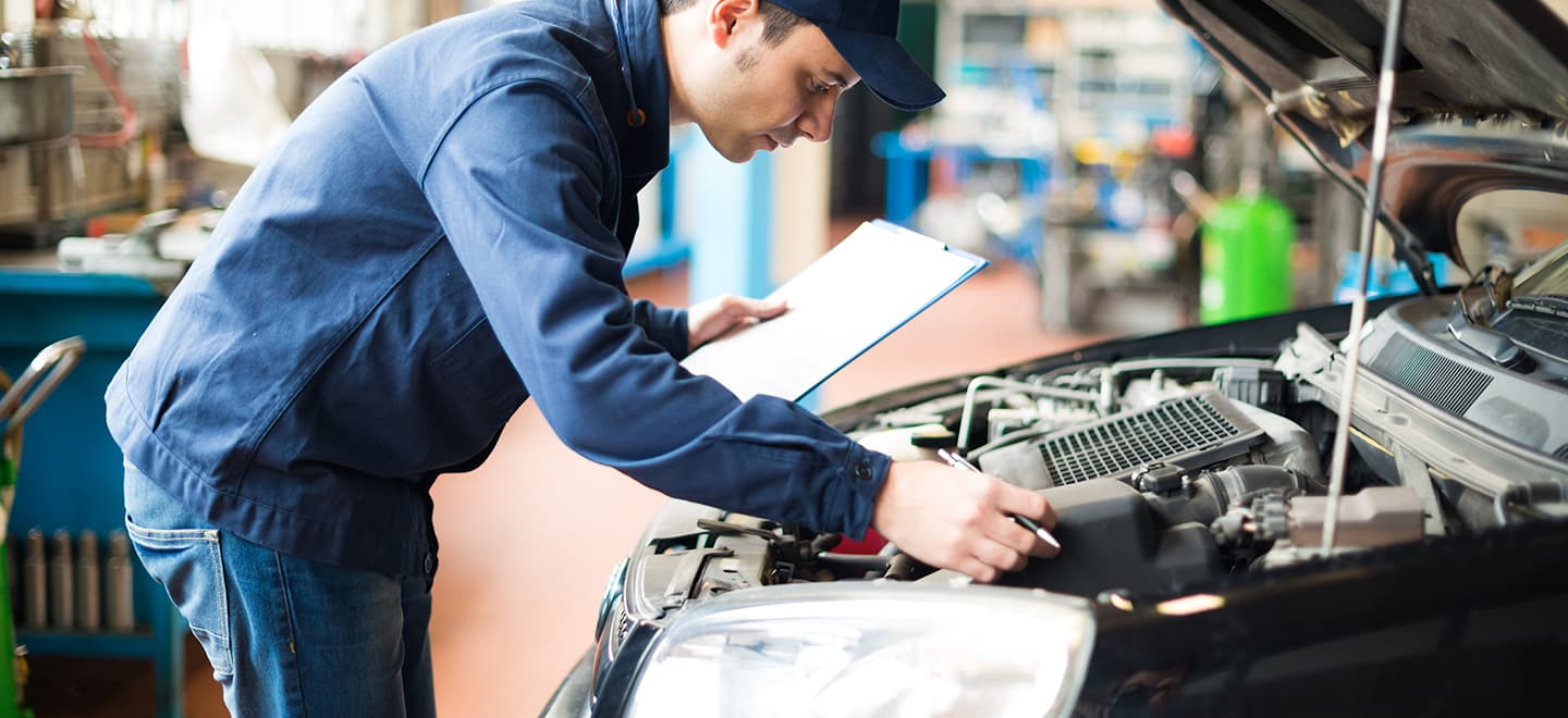 Visit World Toyota for Toyota service and auto repair services in Atlanta, GA.