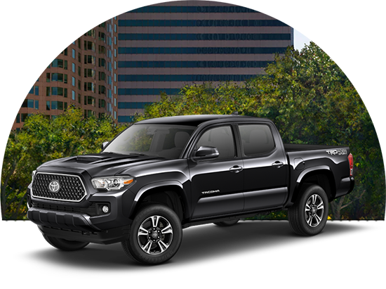 Welcome to Toyota of Rock Hill | New & Used Cars in Rock Hill, SC
