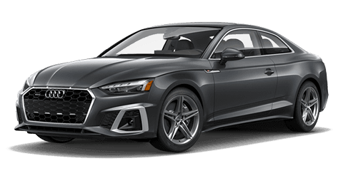 2020 audi a5 specs & features | audi clearwater