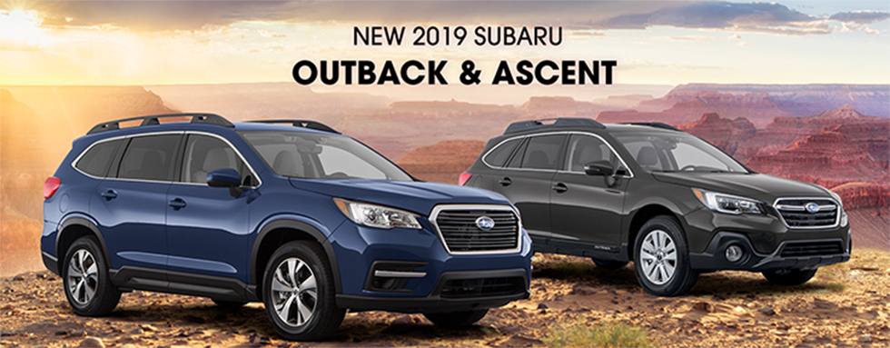 Join Us For A Special Celebration   Flagstaff Subaru
