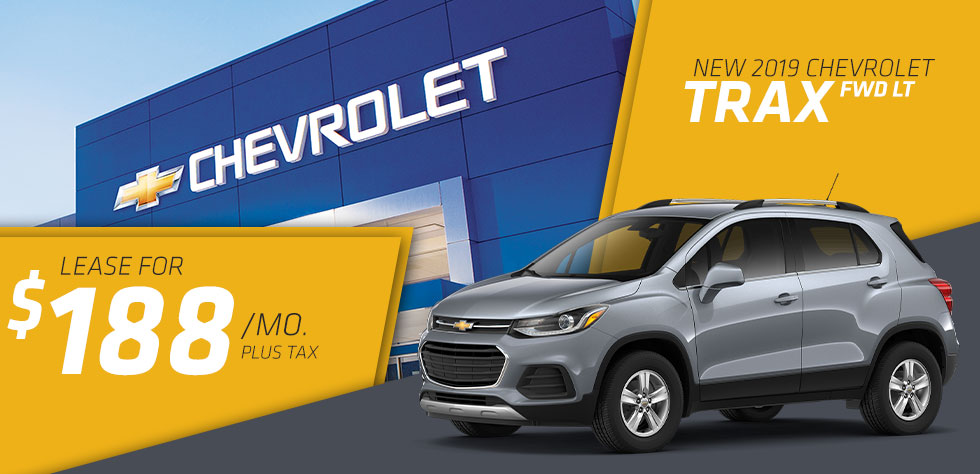Gm Financial Lease >> Gilroy Chevrolet Is A Gilroy Chevrolet Dealer And A New Car And Used