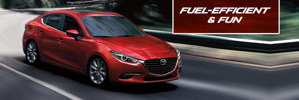 2018 Mazda Mazda3 at Bob Moore Mazda in Oklahoma City, OK near Edmond