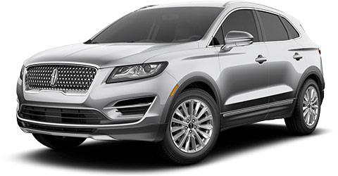 2019 Lincoln MKC: Refreshed, More Tech, More Safety >> 2019 Lincoln Mkc Features Design Coccia Lincoln In Wilkes Barre Pa