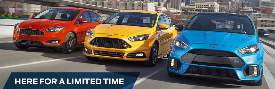 Learn about the upcoming Ford Sedan cuts at Jim Tidwell Ford in Kennesaw, GA