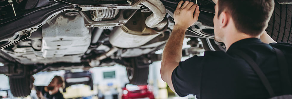 Mercedes-Benz of Augusta has quality auto repair and oil change service available.