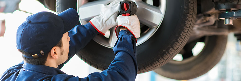Our Augusta car dealership has a full-service tire center and auto repair in Augusta, GA.