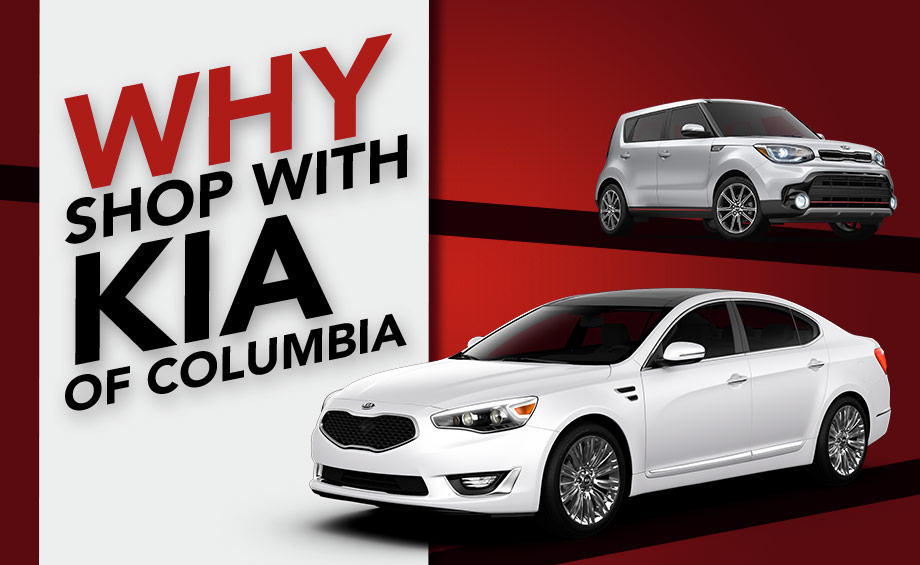 about kia of columbia columbia mo car dealership. Black Bedroom Furniture Sets. Home Design Ideas