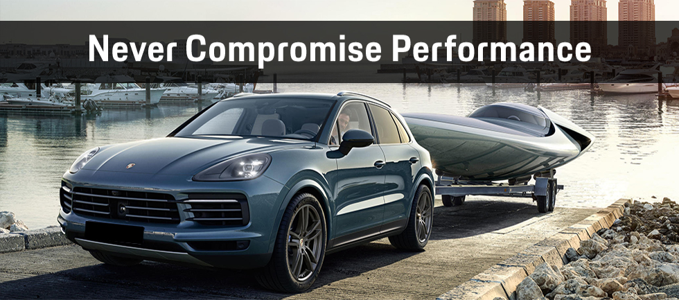 2019 PORSCHE CAYENNE ENGINE EDMOND NORMAN OKLAHOMA CITY