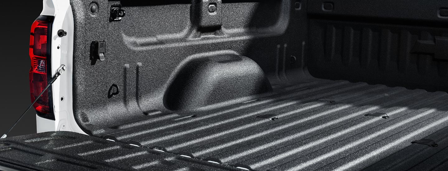 Chevy Silverado Truck Bed Dimensions Chevy Dealership In