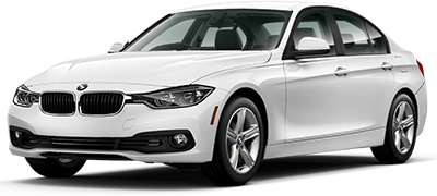 2018 BMW 3 Series 320i at South Motors BMW in Miami, FL