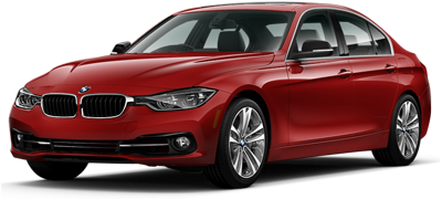 2018 BMW 3 Series 340i at South Motors BMW in Miami, FL