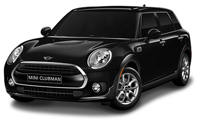 Test Drive The 2018 Mini Clubman South Motors Mini In Miami Fl