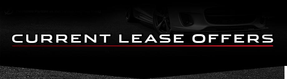 Current Lease Offers >> Current Lease Offers Jaguar St Petersburg