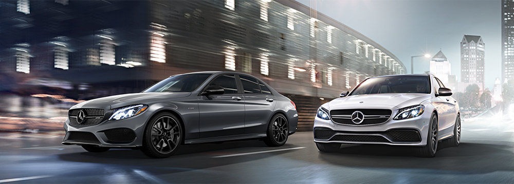 New & used cars are available at Mercedes-Benz of Augusta in Augusta, GA