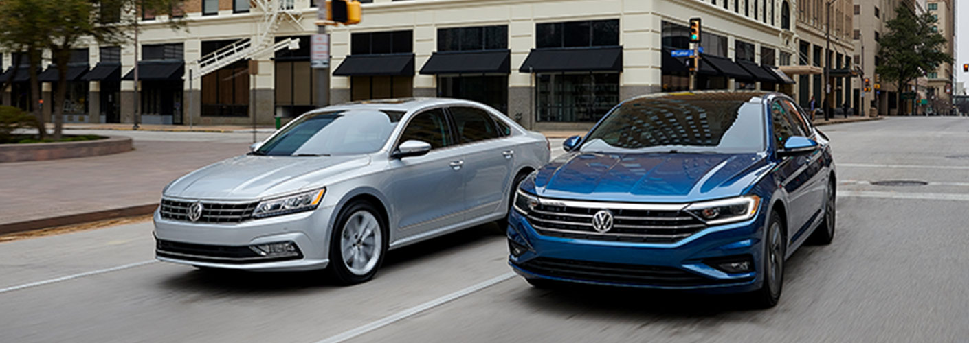 South Motors VW is a Volkswagen Dealer in Miami