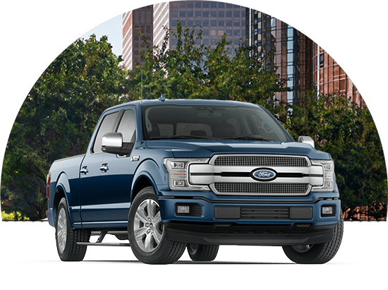 Cars For Sale In Columbus Ga >> Ford Dealer In Columbus Ga Used Cars Columbus Rivertown