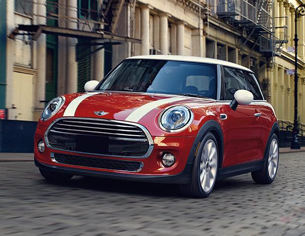 Mini Cooper Dealer Miami Fl >> Mini Dealer In Miami Fl Used Cars Miami South Motors Mini