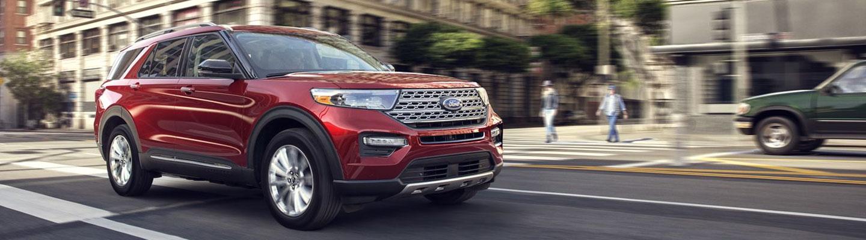 Ford Dealerships In Ga >> Coming Soon 2020 Ford Explorer Ford Dealer In Kennesaw Ga