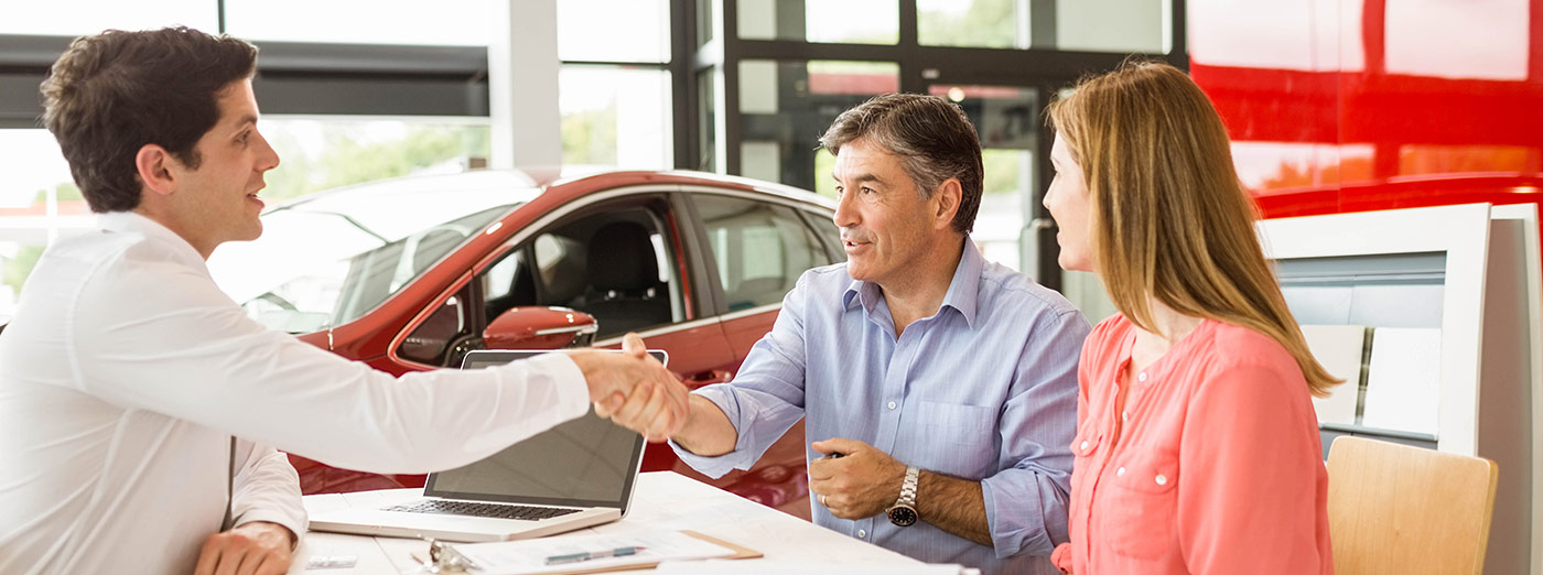 Our Gainesville car dealership offers Mercedes-Benz financing, car lease, and auto loans.