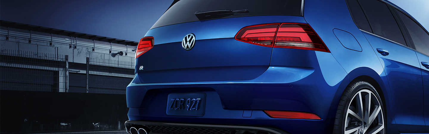 VW Golf for sale at Spitzer Volkswagen in Amherst Ohio