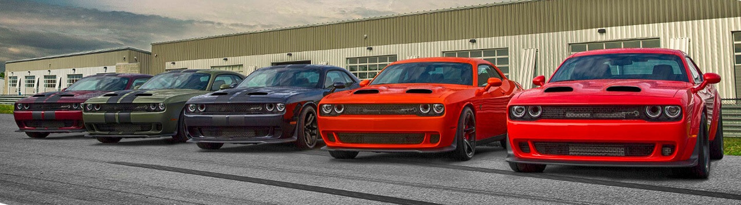Used Dodge cars for sale Mansfield Ohio