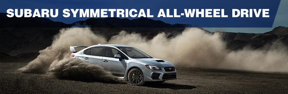 2018 Subaru WRX For Sale   Flagstaff, Arizona