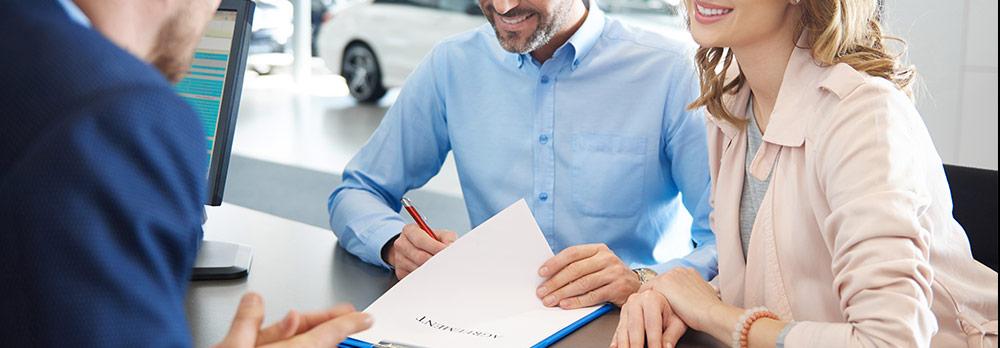 Honda of Lake City offers Honda finance, car lease, and auto loans for Lake City, FL drivers.