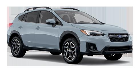 Subaru Crosstrek Vs Outback >> 2019 Subaru Outback Vs Subaru Crosstrek Rivertown Subaru