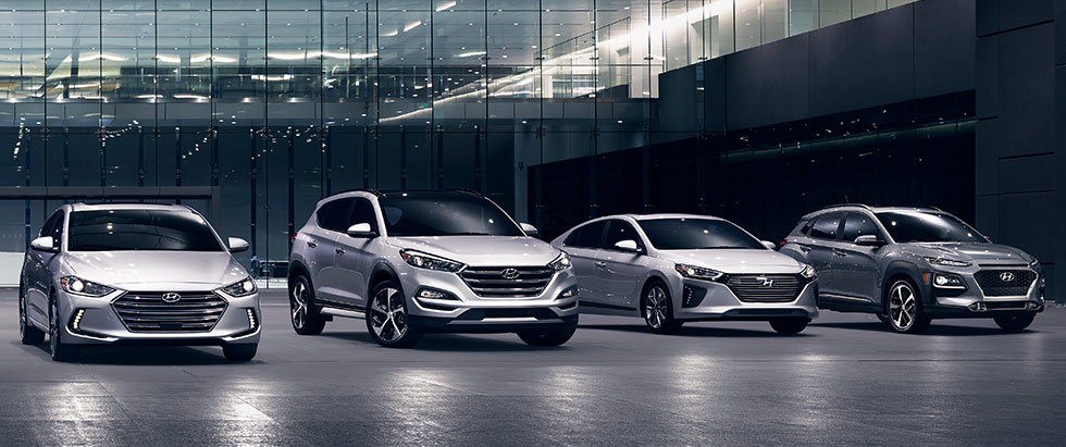 Hyundai Warranty offered at Springfield Hyundai near Philadelphia, PA