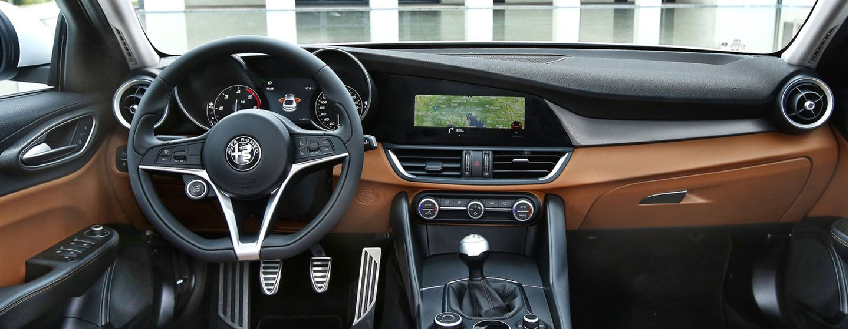 2021 - [Renault] SUV EV [BCB] - Page 3 Interiorimage