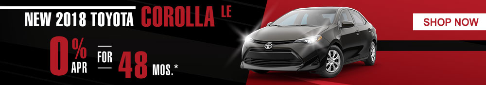Rountree Moore Toyota Knows The Value Of Easy Rountree Moore Toyota - Toyota corolla dealer invoice price
