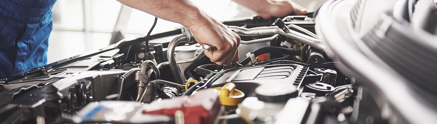 Vista VW offers maintenance and auto repair on all makes and models near Coconut Creek, FL