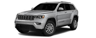 2018 Chrysler Dodge Ram Jeep Special Offers Crown Chattanooga