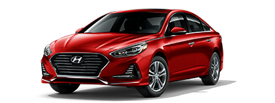 2018 Hyundai Special Offers Crown Hyundai